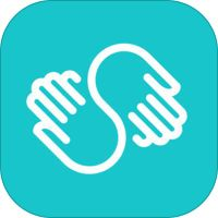 Skillshare Online Classes by Skillshare, Inc.