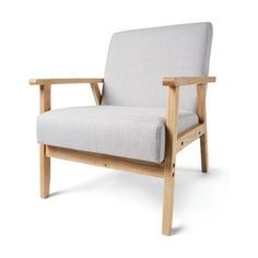 King Single Bed, Single Sofa, Outdoor Chairs, Dining Chairs, Outdoor Furniture, Office Furniture, Living Room Furniture, Studio Furniture, Office Chairs
