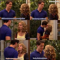 Teddy Duncan and Spencer Walsh. Bridgit Mendler and Shane Harper. Spendy and Shidgit ♡ Disney Day, Disney Love, Disney Travel, Movies And Series, Tv Series, Old Disney Tv Shows, Teddy Duncan, Series Da Disney, Old Disney Channel