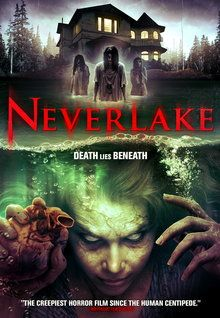 Neverlake (2014)