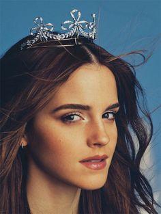 Empire of Emma Watson ♥ Эмма Уотсон Emma Watson Sexiest, Emma Watson Beautiful, Emma Watson Cute, Hermione Granger, British Actresses, Actors & Actresses, Enma Watson, Emma Love, Fangirl