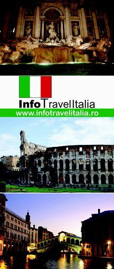 afis InfoTravelItalia