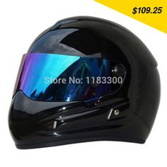 Checkout this new stunning item HOT SELL Simpson StarWars Carting Helmets ATV-3 Motorcycle Racing Helmets Full Face off-road helmet 6 colors - US $109.25 http://formotorcycle.com/products/hot-sell-simpson-starwars-carting-helmets-atv-3-motorcycle-racing-helmets-full-face-off-road-helmet-6-colors/