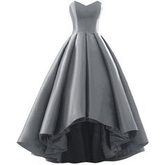 Looking for Women's Short Front Long Back Prom Dresses Gown Lace Up Hi-lo Formal Party Dress ? Check out our picks for the Women's Short Front Long Back Prom Dresses Gown Lace Up Hi-lo Formal Party Dress from the popular stores - all in one. High Low Prom Dresses, A Line Prom Dresses, Ball Dresses, Ball Gowns, Evening Dresses, Pretty Dresses, Beautiful Dresses, Dr Shoes, Party Dresses Online