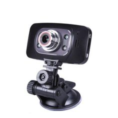 "1080p Hd Car Dvr Vehicle Camera Video Recorder Dash Camcorder Wide Angle Lens (digital Recorder) China 2.7"" /generic"