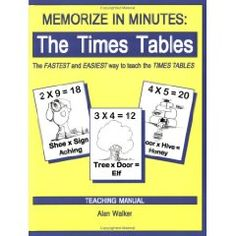 Math Teacher, Math Classroom, Teaching Math, Teaching Tools, Classroom Ideas, Touch Point Math, Touch Math, Math For Kids, Fun Math