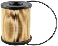 Hastings Filters FF1260 Gas and also Water Separator Filter Aspect - http://onlinebusiness-rc.com/autoparts/hastings-filters-ff1260-fuel-and-water-separator-filter-element/