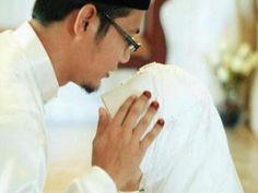 Kenali Sembilan Ciri Lelaki Saleh Idaman Muslimah