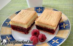 Tiramisu, Cheesecake, Ethnic Recipes, Food, Drink, Beverage, Cheesecakes, Essen, Meals