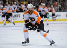 What Makes Sean Couturier the Most Wanted Flyer? - http://thehockeywriters.com/what-makes-sean-couturier-the-most-wanted-flyer/