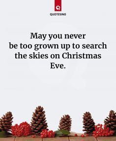 Top Merry Christmas Quotes, Sayings, Wishes and Messages 2016 - Quotesing Holiday Sayings, Merry Christmas Quotes, Christmas 2016, Up To The Sky, Wishes Messages, Top Quotes, Verses, Catalog, Poems