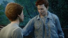 Scattered Thoughts on Uncharted 4: A Thief's End - Uncharted 4: A ...
