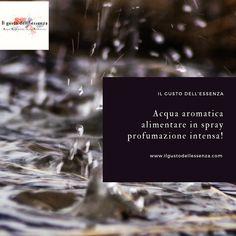 Su 10 Profumo Del 2018 Immagini Migliori Le Frasi zMpqSVUG