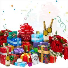 Do you want to make our ill relative or friend feel special and cared for? Then giving a good gift through #gifts & #flower #deliveryservices is a great solution. Read to know more @ http://goarticles.com/article/Some-Ideas-for-Great-Get-Well-Gifts/9257521/