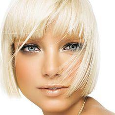 mulher linda http://www.englishok.com.br/10-frases-com-linda-em-ingles/