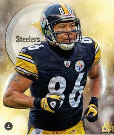 Pittsburgh Steelers on Yahoo! Pittsburgh Steelers Wallpaper, Pittsburgh Steelers Players, Pittsburgh Sports, Best Football Team, Football Memes, Nfl Football, College Football, Baseball, Pitsburgh Steelers