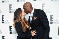 5 Reasons we hope Khloé K. and Lamar Odom don't divorce