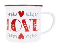 love cup  #cup #cupoftea #mug #mugoftea  #love #rustic #retro #present #gift #giftideas #Oakham #Rutland #coffeeshop #hungrybirds