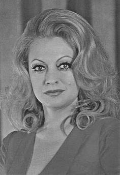 Ioana Bulcă Romania, Cinema, Actresses, Film, World, Female Actresses, Movie, Movies, Film Stock