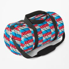 Tote Bag, Tour, Philippines, Baby Car Seats, Gym Bag, Backpacks, Boutique, Sports, Bags