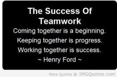 Inspirational Quotes about Work : Teamwork Quotes About Work Motivational Quotes Funny Success Quotes, Work Success Quotes, Team Quotes, Inspirational Quotes About Success, Teamwork Quotes, Motivational Quotes For Success, Leadership Quotes, Positive Quotes, Servant Leadership