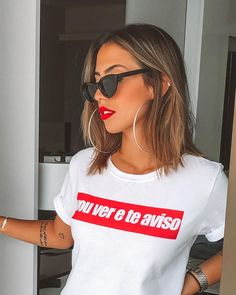 Selfie Poses, Cute Poses, Girls Selfies, Girl Inspiration, Girl Fashion, Fashion Outfits, How To Make Hair, Tumblr Girls, Picture Poses