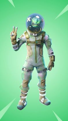 This article is going to take you to the most amazing games like Fortnite. So those who consider themselves as Fortnite addicted can fulfill their thirst for al Best Gaming Wallpapers, Iphone Wallpapers, Wallpaper Backgrounds, Wallpaper Art, Skin Images, Online Video Games, Epic Games Fortnite, Battle Royale, Video Game Characters