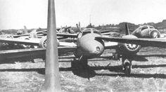 MITSUBISHI Ki-109