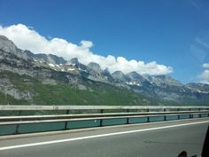 Swiss Alps ♥ Swiss Alps, Mountains, Nature, Travel, Pictures, Voyage, Trips, Viajes, Naturaleza