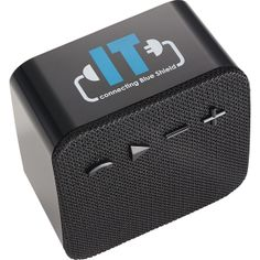 72d92dc48cc This speaker is a Wi-Fi and Bluetooth speaker that integrates w. Amazon  Alexa