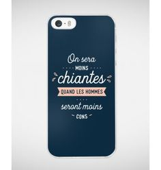 What Cell Phones Use Verizon Towers Coque Smartphone, Coque Iphone 6, Iphone Se, Girly Phone Cases, Mobile Phone Cases, Phone Covers, Madame Tshirt, Photo Polaroid, Telephone Iphone