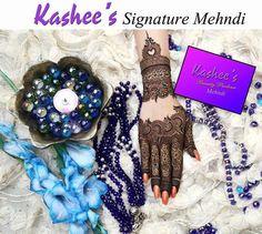 Latest Mehndi Designs For Eid-ul-FItar 2016 Kashee's Mehndi Designs, Hena Designs, Back Hand Mehndi Designs, Wedding Mehndi Designs, Latest Mehndi Designs, Kashees Mehndi, Mehndi Tattoo, Mehndi Desighn, Eid Festival