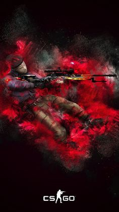 Counter-Strike: Global Offensive, soldier, dive, video game, wallpaper - GTA CS GO and Rocket League Cs Go Wallpapers, 1440x2560 Wallpaper, Game Wallpaper Iphone, Hd Widescreen Wallpapers, Hd Wallpapers For Mobile, Gaming Wallpapers Hd, 480x800 Wallpaper, Marvel Wallpaper, Go Game
