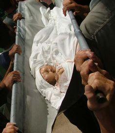Gaza 2-4 days ago