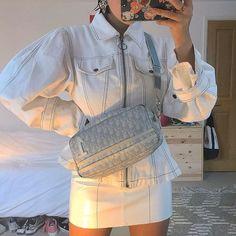 https://hvi.sk/r/8QXU Visit for more fashion!