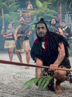 new zealand tattoo culture Tattoo Ideas - - Maori Tattoos, Key Tattoos, Skull Tattoos, Foot Tattoos, Sleeve Tattoos, Samoan Tribal, Arte Tribal, Maori People, Tribal People