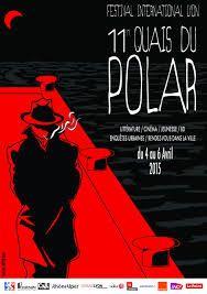 """Résultat de recherche d'images pour """"affiche polar"""""""