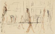 citysquare-giacometti-drawing