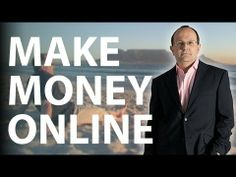 Make money online copying this idea from a genuine millionaire >> make money online, make money, make money from home, view this, click here --> http://www.youtube.com/watch?v=SPloqGlcW_s