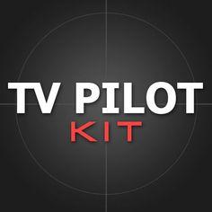 Script Angel: Writing on Spec - Should You Write a Film or TV Script?