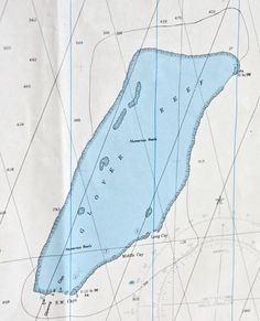Glover%27s-Atoll-Map.jpg (698×862)