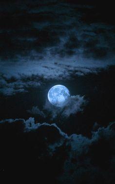 Mond / Moon