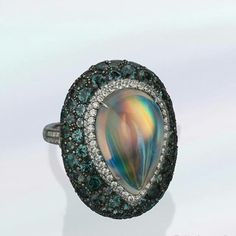 Diamonds N Jewelery