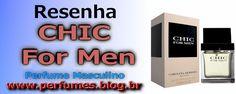 Chic for Man http://perfumes.blog.br/resenha-de-perfumes-carolina-herrera-chic-for-man-masculino-preco
