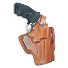 leather holster - Google Search-SR