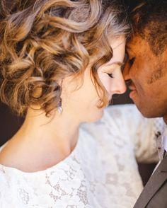 Sigrid und Levi sind einer der schönsten Beweise die wir kennen, dass Grenzen und Kontinente keine Hürden für die Liebe darstellen. Wir sind so froh, dass wir an euren beiden Hochzeitstagen dabei sein durften!⠀⠀⠀⠀⠀⠀⠀⠀⠀ ⠀⠀⠀⠀⠀⠀⠀⠀⠀ Nach den Fotos wurde im Anschluss im gemütlichen @sabrinassweetmeet gefeiert.⠀⠀⠀⠀⠀⠀⠀⠀⠀ .⠀⠀⠀⠀⠀⠀⠀⠀⠀ .⠀⠀⠀⠀⠀⠀⠀⠀⠀ . ⠀⠀⠀⠀⠀⠀⠀⠀⠀ #hochzeitsfotografniederösterreich #klosterneuburg weddinginaustria #austrianwedding #austrianweddingphotographer #austrianweddingphotography… Bride, Couple Photos, Couples, Tattoos, Photography, Pictures, Continents, Love, Wedding Bride