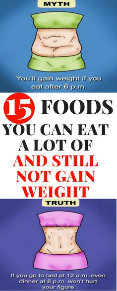 These foods are also high in fiber, but low in calories, so they will keep you full long, without contributing to the accumulation of fat in the body. Slim Down Fast, How To Slim Down, High Calorie Desserts, Fruit Dinner, Egg And Grapefruit Diet, Boiled Egg Diet Plan, Low Fat Cheese, Liquid Diet, Calorie Intake