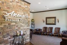 Dental, Floor Plans, Flooring, How To Plan, Creative, Home Decor, Decoration Home, Room Decor, Wood Flooring