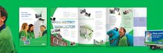 Our Work for Asda. http://www.bluegreendesign.co.uk/our-work/market-sectors/retail/