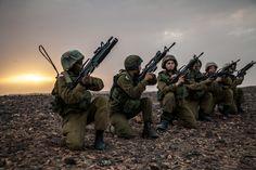02/26 Bampre / Israel defiende como gato panza arriba su derecho a un lugar donde vivir tranquilos y es en su lugar de origen _ 002